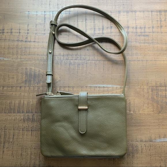 attention Handbags - HANDBAG